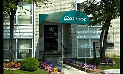 Glen Cove, 2