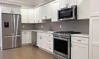 Kitchen, 26 Playstead Rd, 0