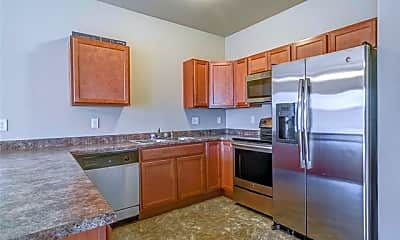 Kitchen, 4722 Painted Sky View, 1