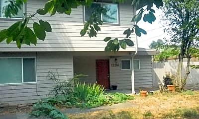 Building, 1296 W Fairview Dr, 0
