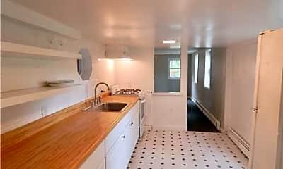 Kitchen, 28 Tate Ave, 0