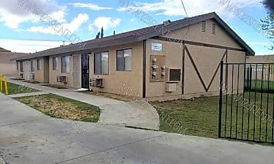 Building, 38563 10th Pl E, 0