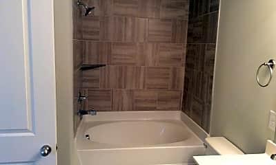 Bathroom, 105 Hickory Station Ln, 2
