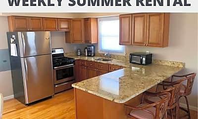 Kitchen, 300 Coolidge Ave, 0