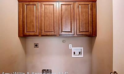 Kitchen, 2409 Gold Star Dr, 2