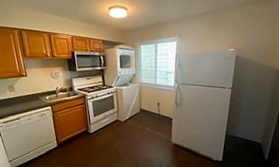 Kitchen, 2444 N 4th St, 0