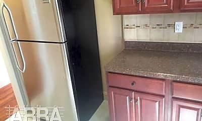 Kitchen, 1745 E 8th St, 0