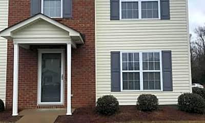 Building, 4251 Dudleys Grant Dr, 0