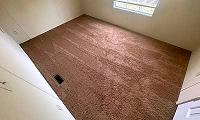 Bedroom, 318 E 1st St, 2