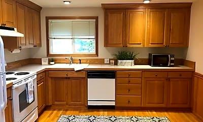Kitchen, 45810 SE North Bend Way, 0