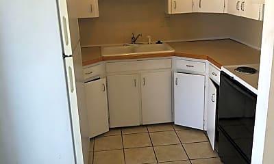 Kitchen, 1011 4th St, 0