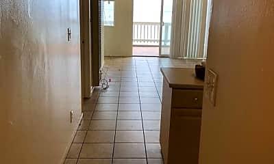 Bathroom, 6561 Del Playa Dr, 2