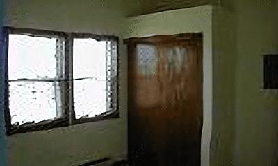 Bathroom, 1520 W Portview Dr, 2