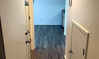 Bathroom, 4258 SW 159th Ave, 0