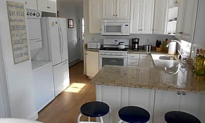Kitchen, 22 Virginia Ave, 1