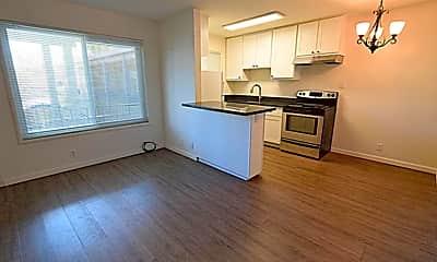 Living Room, 520 D St, 0