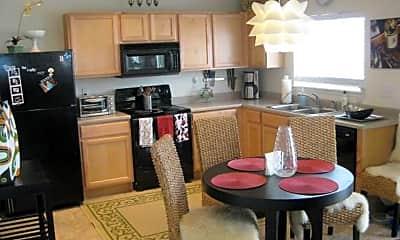 Kitchen, 11799 Amston Ln, 1