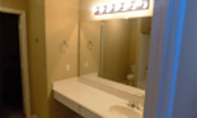 Bathroom, 12831 Northchase Ridge Lane, 2