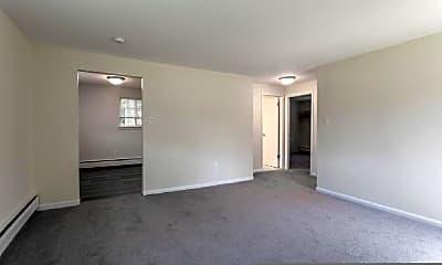 Living Room, 2622 Swede Rd, 0