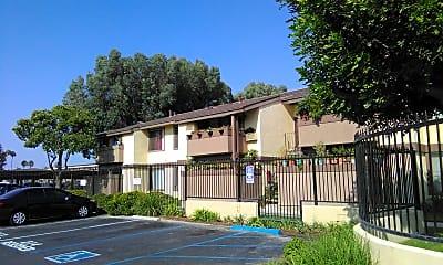 Park Plaza Apartment, 0