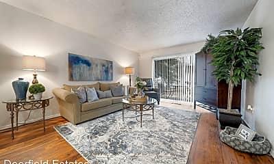 Living Room, 8812 S Delaware Ave, 0