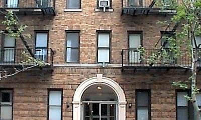 Building, 221 E 76th St 4F, 0