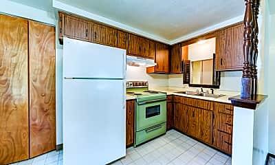 Kitchen, 125 Freeport St, 0