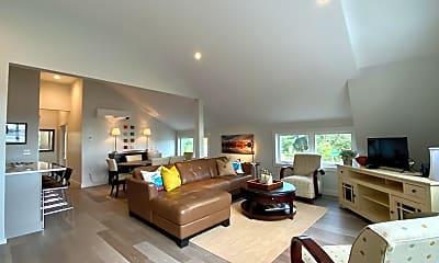 Living Room, 9 US-1, 0
