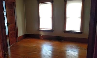 Living Room, 526 Locust St, 0