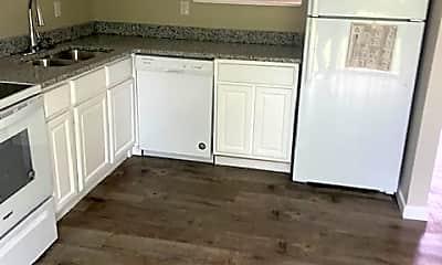 Kitchen, 112 Louella Dr, 0