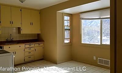 Bedroom, 1458 N 300 W, 1