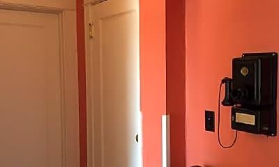 Bedroom, 2083 NW Johnson St, 2