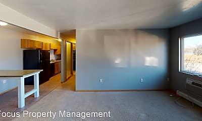 Living Room, 1629 Rainbow Dr, 0