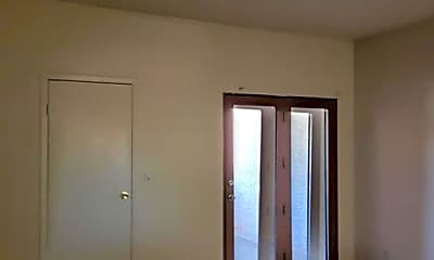 Bathroom, 2643 Red Rock St 201, 2