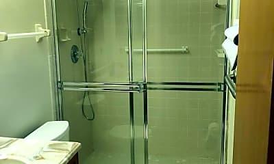 Bathroom, 3678 Tree Line Blvd, 2