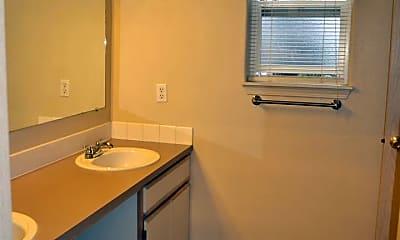 Bathroom, 1514 Madelyn Ave SE, 2