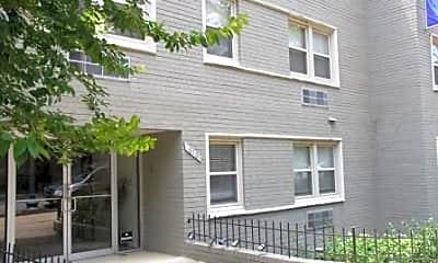 Building, 610 Longfellow St NW 301, 0