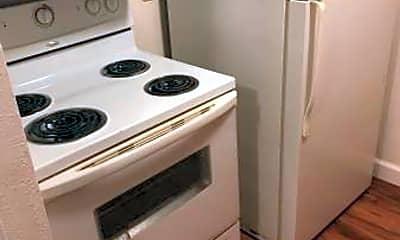 Kitchen, 54 Cheryl Ln, 0