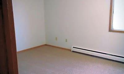 Bedroom, 2591 Villa Dr S, 1
