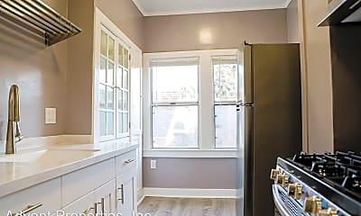 Bathroom, 381 Oakland Ave, 0