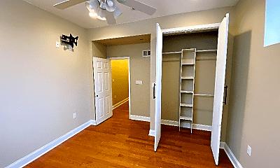 Bedroom, 1410 S 22nd St, 2