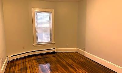 Bedroom, 207 Broadway, 2
