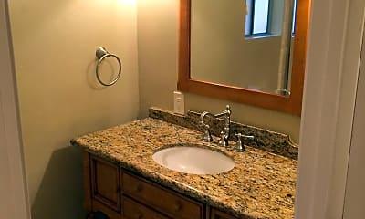Bathroom, 507 S Bayview Ave, 0