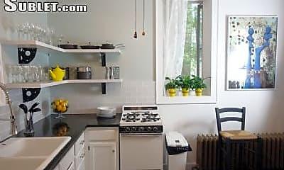 Kitchen, 107 Murdock Ave, 1