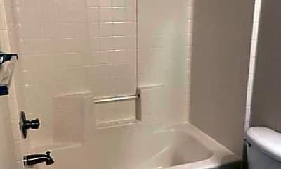 Bathroom, 2700 Club Ridge Dr, 0