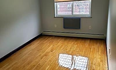 Living Room, 143-20 Sanford Ave 3RD, 0