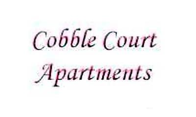 Cobble Court Apartments, 0