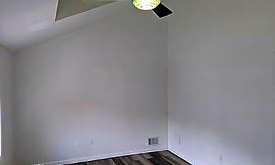 Bedroom, 15 Chrissy Ct, 1