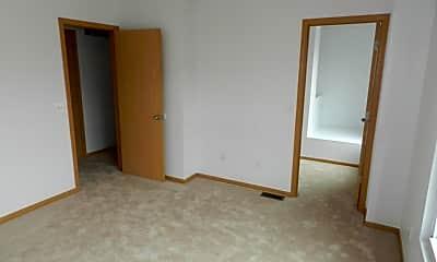 Bedroom, 6180 Broad Stripes Ave, 2