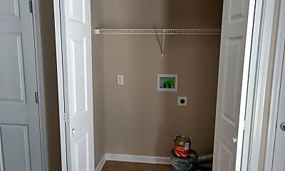 Bedroom, 11314 Breeze Cir, 1